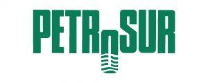 Petrosur logo